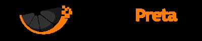 Logo color 2 site